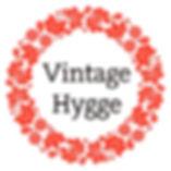 Vintage Hygge