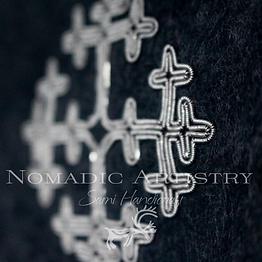 Nomadic Artistry