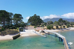 Pauanui boatramp 2019