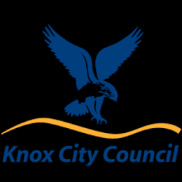 Knox Council