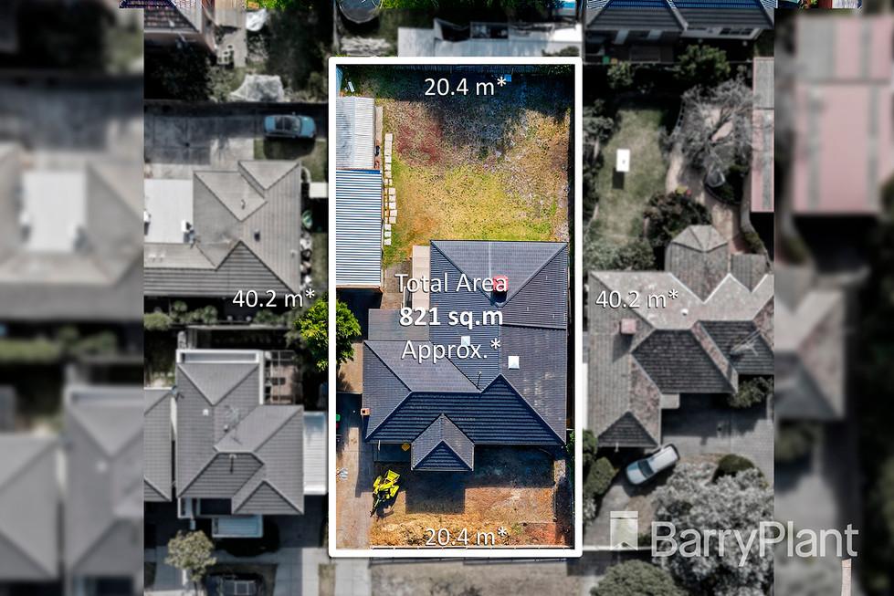 aerial-site-view-b2-topjpg