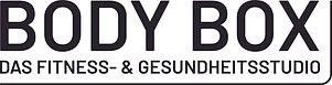 Logo_BodyBox_schwarz.jpg