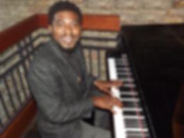 Dapo Dina Piano Edited 120819.jpg