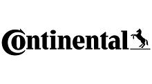 continental-vector-logo.png