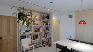 BON studio