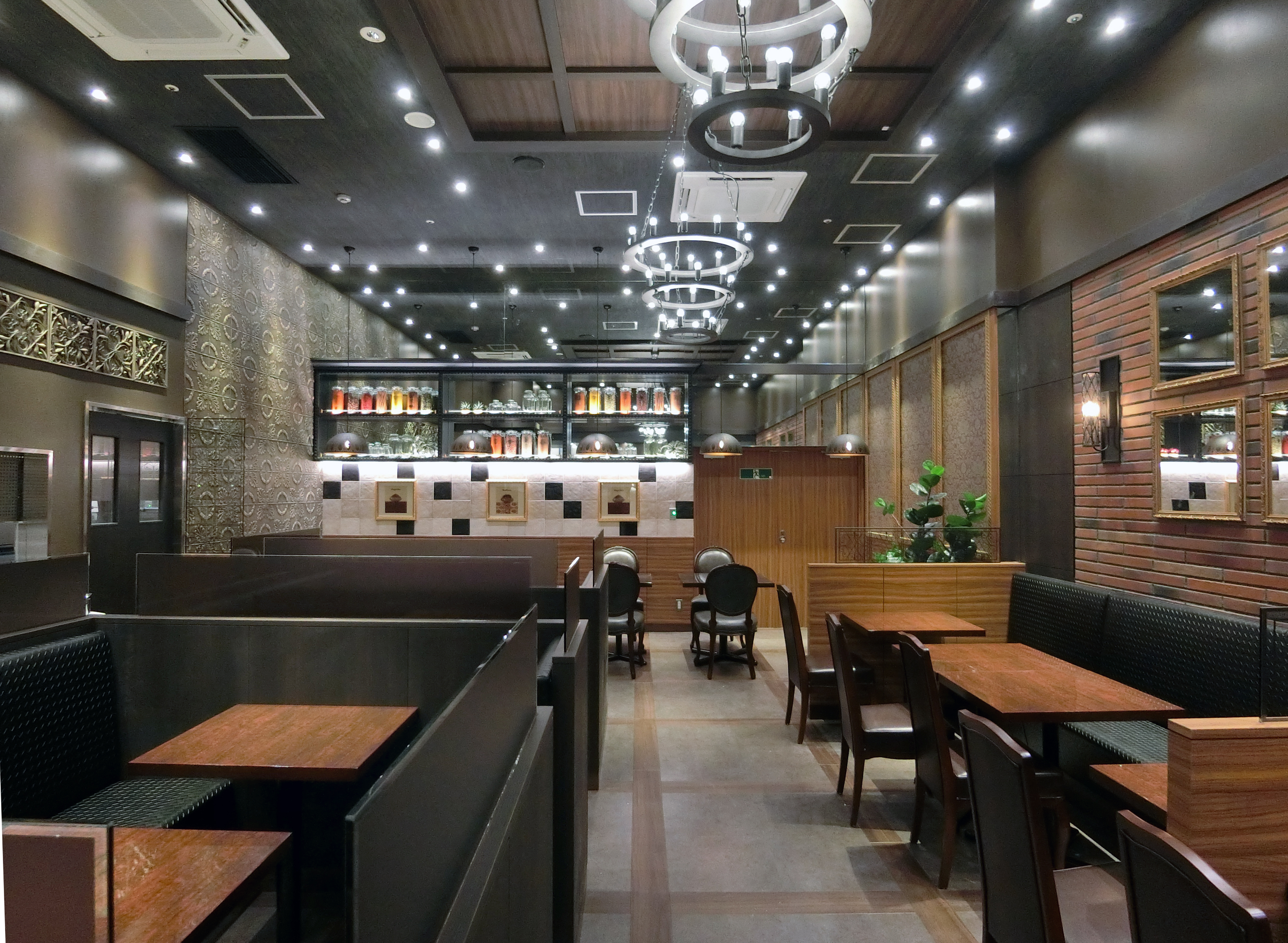天馬越谷レイクタウン店 (1)