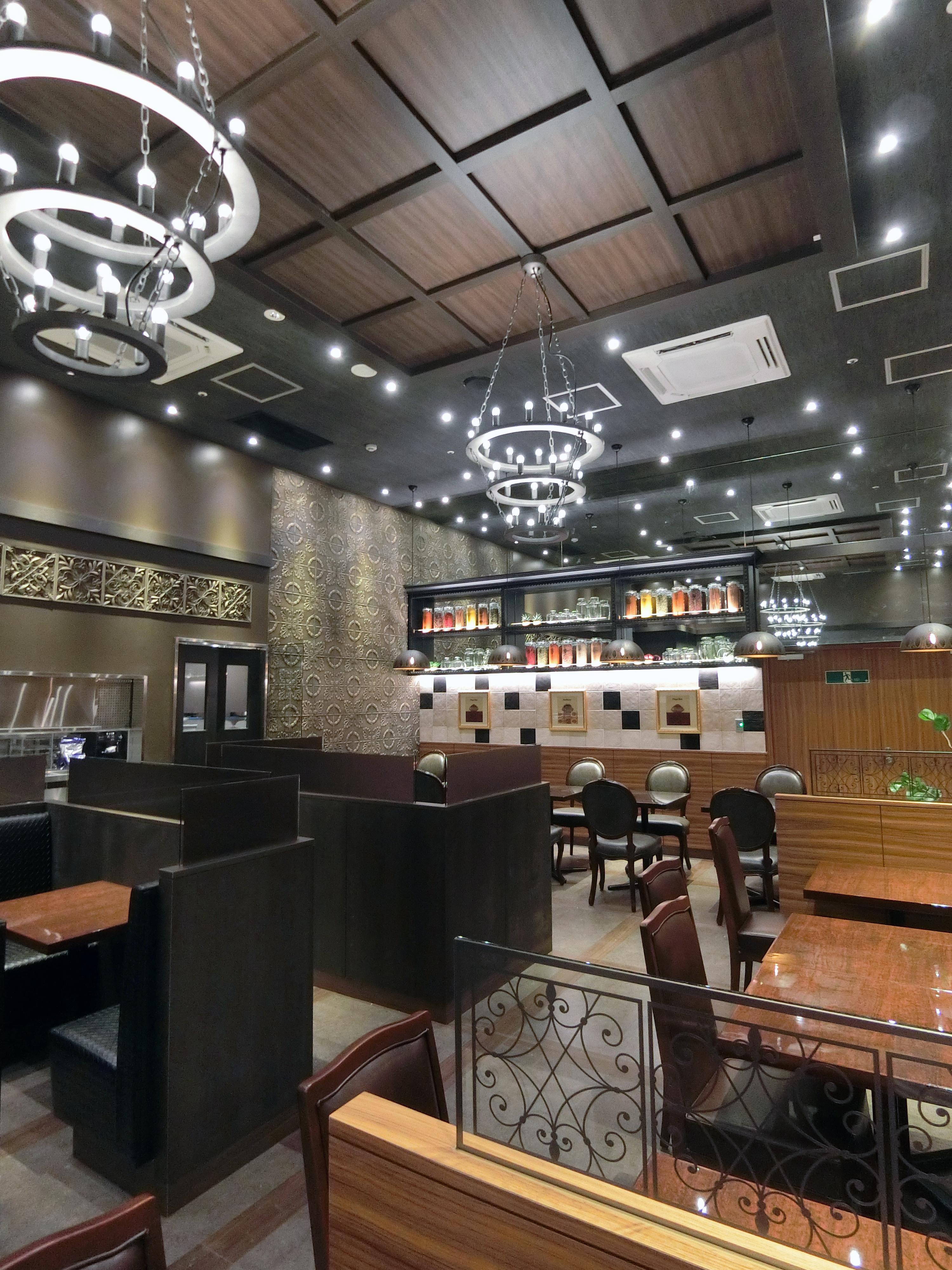 天馬越谷レイクタウン店 (2)