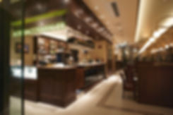 AUX BACCHANALES 原宿店 (3).jpg