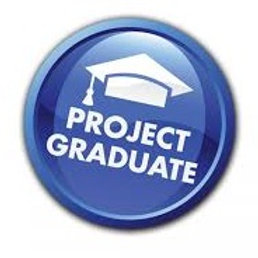 I'd Like to Donate to Project Grad!