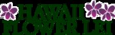 hawaiiflowerlei-logo.png