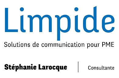 Limpide_logoweb.jpg