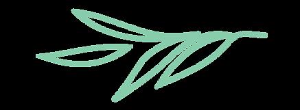 LogoAdessoComplet-06.png
