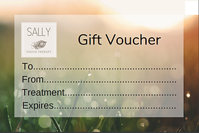 gift voucher touch therapy.png
