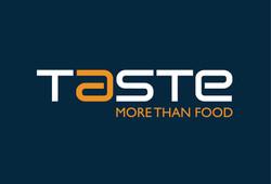 taste-031.jpg