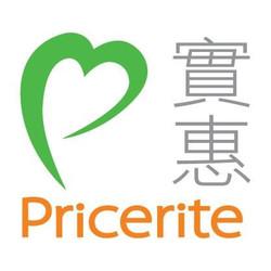 pricerite20140305L.jpg