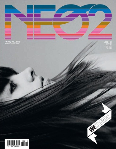 Flickr - NEO2 Cover Feb 2010