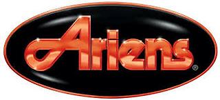 large logo ariens.png
