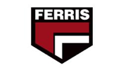 ferris logo.png