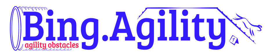bing_logo_600dpi_transparent.png