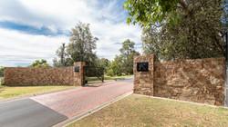 Peninsula Kingswood Country Club web siz