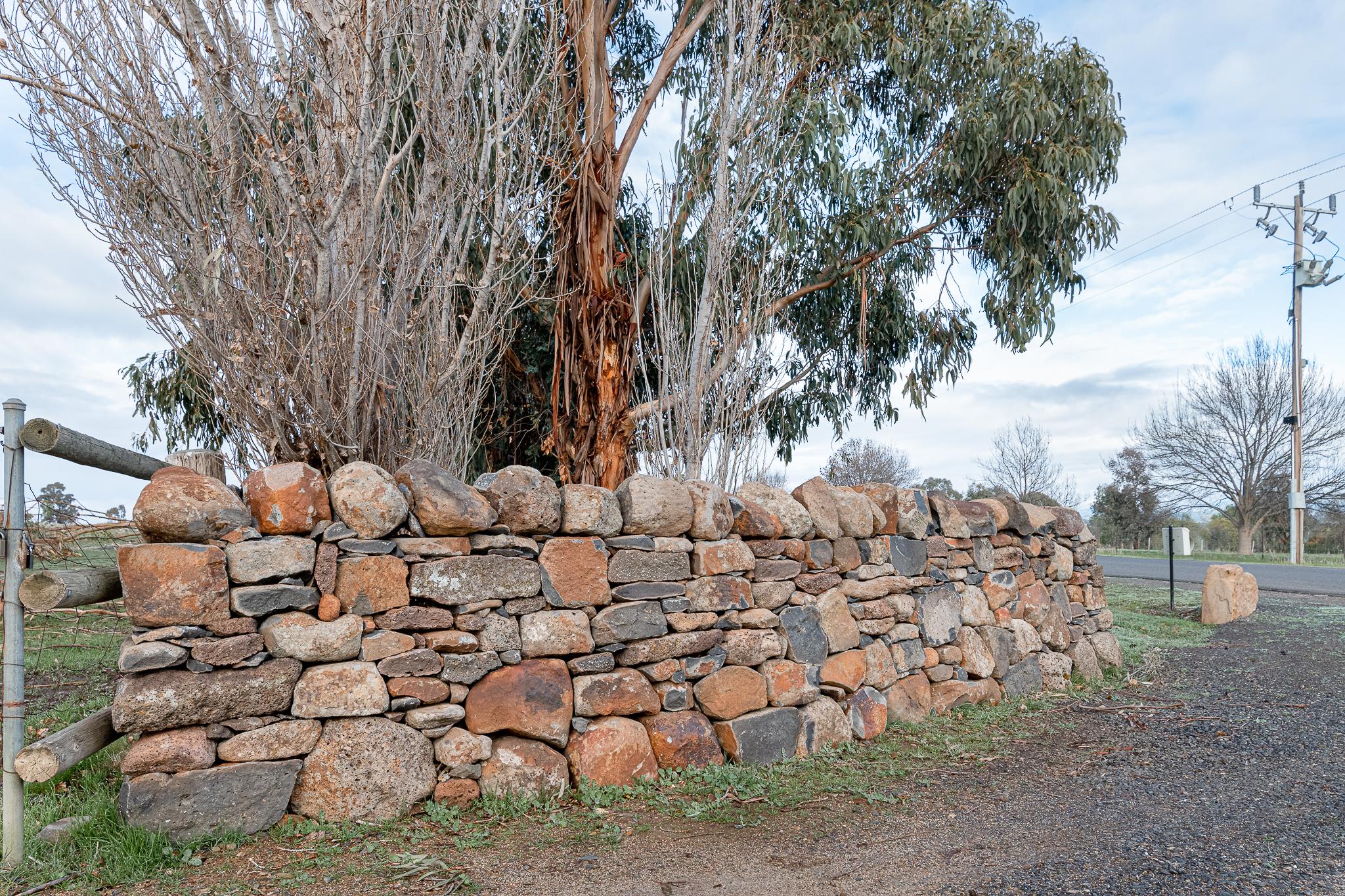 Dry Stone Wall.jpg