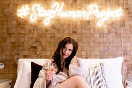 poppy-lyn-moody-lifestyle-photos-vancouv