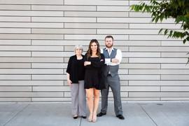 HiRes-Amanda-Craig-Donna-Personal-Brandi