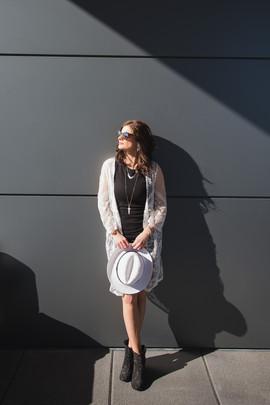 pdx-blogger-sunshine-lifestyle-photograp