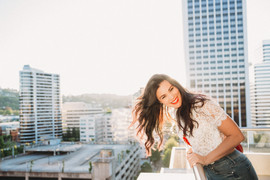 lifestyle-blogger-boss-babe-pdx-girl (17