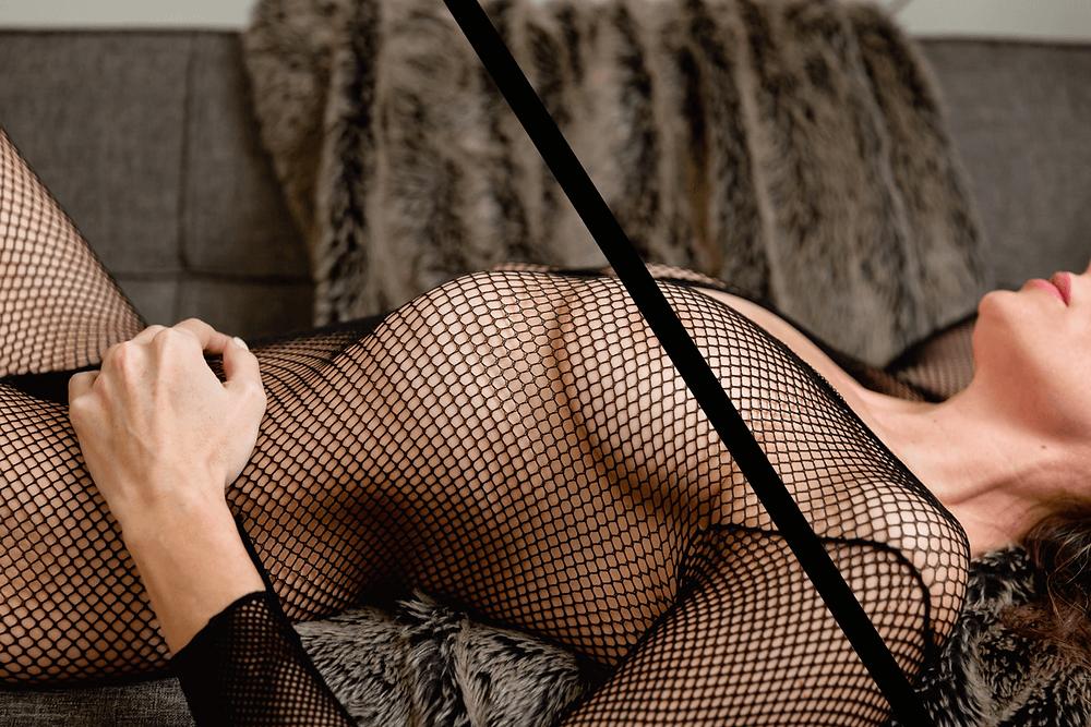 fishnet bodysuit where to buy lingerie