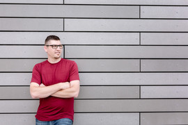 male-Personal-Branding-Business-Headshot