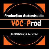 logo VDC-Prod