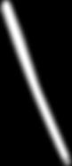 sword-symbols-32.png
