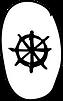 sword-symbols-41.png