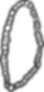 sword-symbols-35.png
