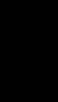 zen-symbols-10.png