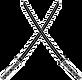 KUDK-LOGOS-11.png