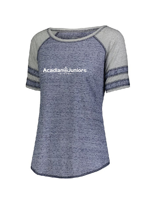 Ladies Advocate Shirt