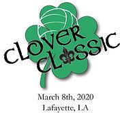 Clover Classic.jpg