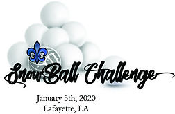 Snowball Challenge.jpg