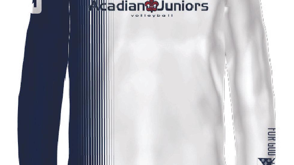 2021 Parent Shirt