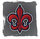 AJ Logo with fades.jpg