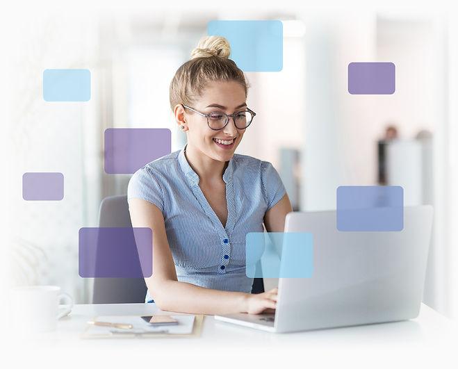 Manage-Header-Images.jpg