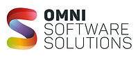 OMNI-Software-Solutions-Logo.jpg