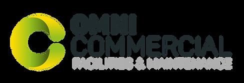 OSS-Commercial-FM-Logo.png