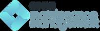 OSS-Maintenance-Logo-2021.png