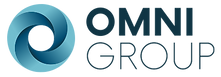 OMNI-Logo-Sml.png