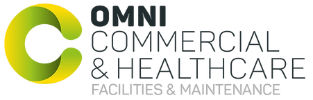 Commercial-Healthcare-LOGO.png