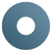 Home-Icon-3.png
