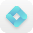 OSS-Maintenance-Logo-App-Icon-2021.png